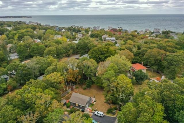 18 Colony Beach Boulevard Plymouth MA 02360