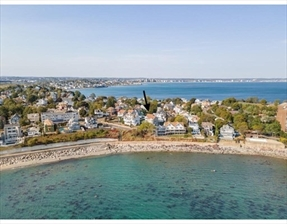 174 Cliff Ave #174, Winthrop, MA 02152