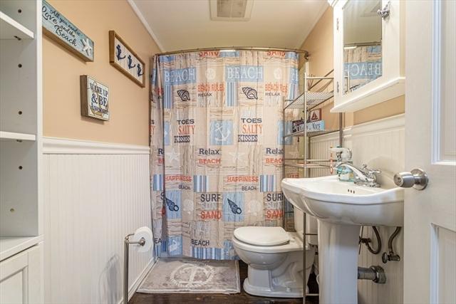 271 Lynn Street Peabody MA 01960