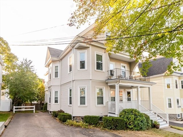 110-112 Hillside Road Watertown MA 02472