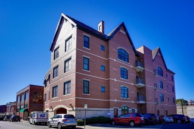 10 Winchester Place Winchester MA 01890