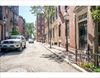 85 Myrtle Street 5 Boston MA 02114   MLS 72741773