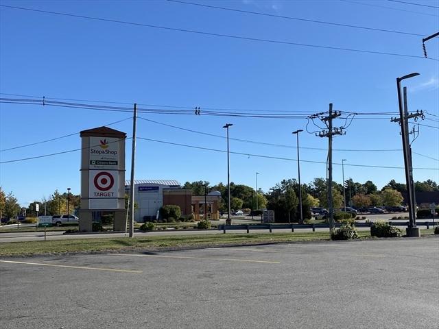 197 Centre Avenue Abington MA 02351