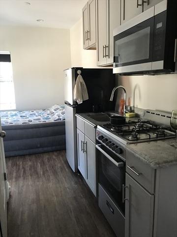 194 Shirley Avenue Revere MA 02151