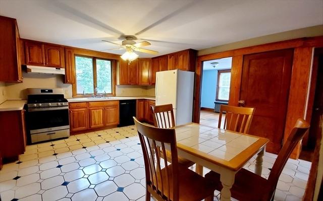 105 Spruce Street Abington MA 02351