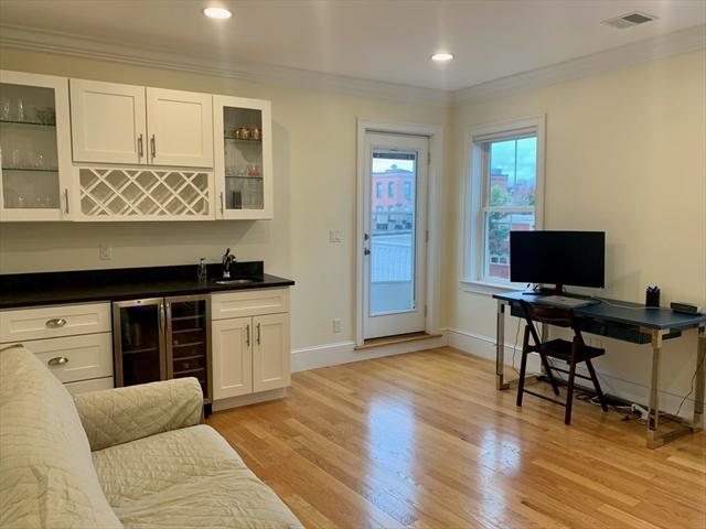 9 Sullivan Street Boston MA 02129