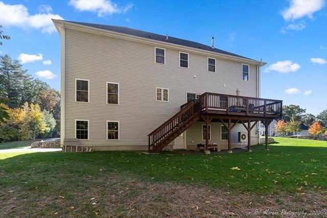 1 Littles Hill Lane Georgetown MA 01833