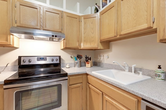 64 Forest Street Medford MA 02155