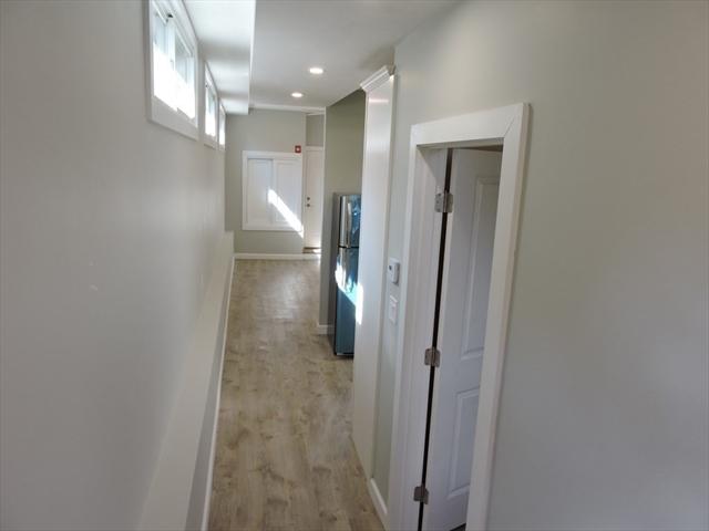 536 Columbian Street Weymouth MA 02190