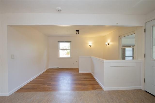 38 Leeno Terrace Northampton MA 01062
