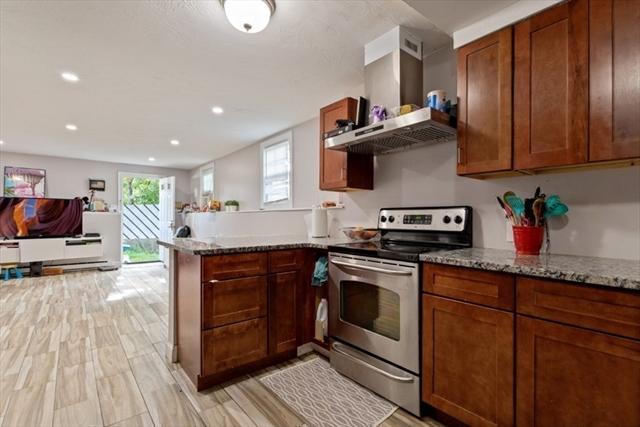 41 Central Avenue Malden MA 02148