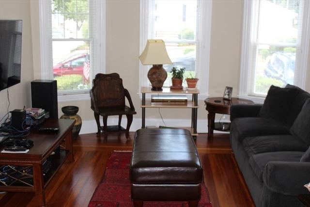 55 Cypress Street Watertown MA 02472