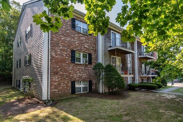 10 Chapel Hill Drive Plymouth MA 02360