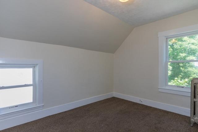 59 Pine Street Fitchburg MA 01420