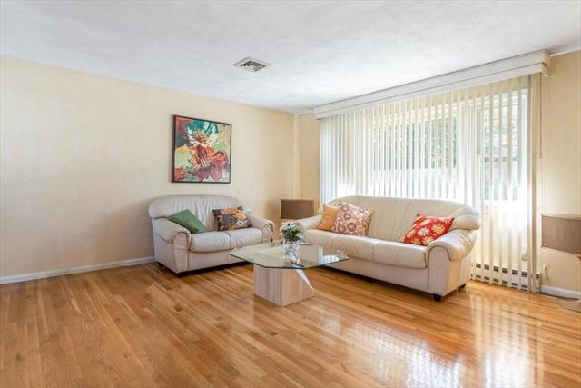 212 Montvale Avenue Woburn MA 01801