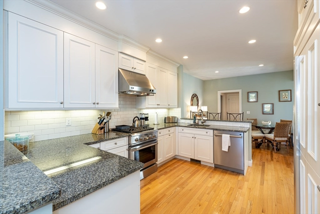 41 Sea View Lane Mashpee MA 02649