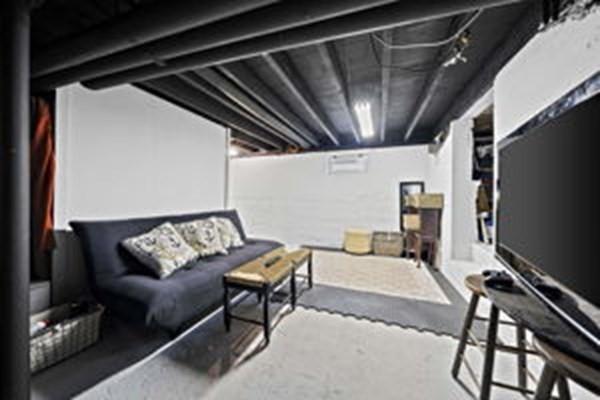 12 Casco Street Quincy MA 02169
