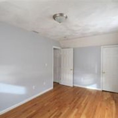 45 Almont Street Malden MA 02148