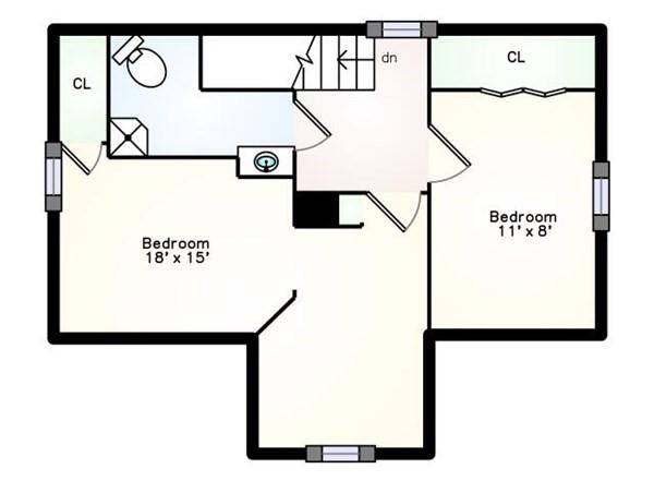 592 Trapelo Road Belmont MA 02478