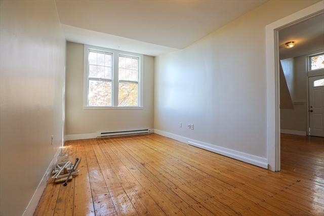 24 Murdock Street Boston MA 02135