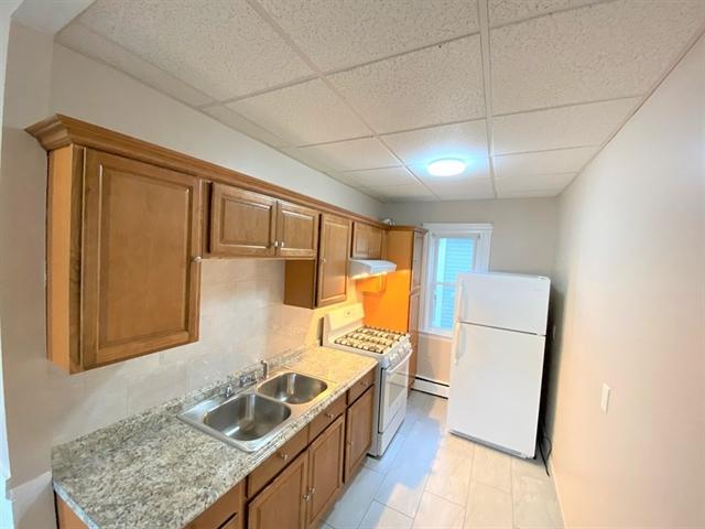 12 Commonwealth Avenue North Andover MA 01845