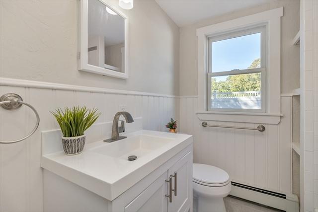 116 Seaview Avenue Yarmouth MA 02664