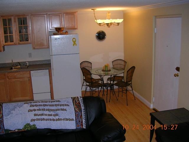 588 Main Street Stoneham MA 02180