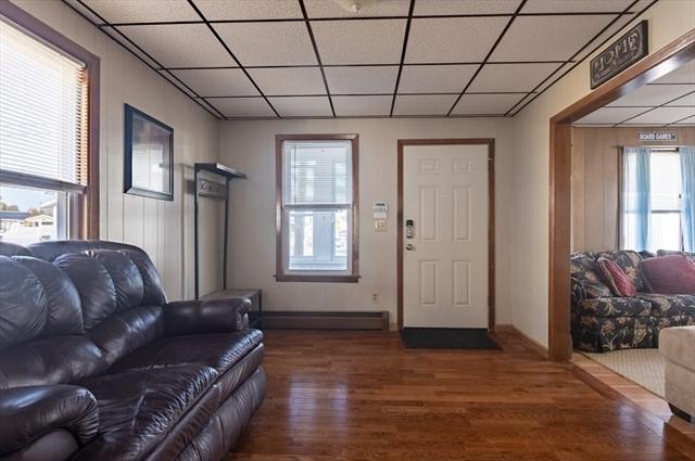 248 White Street Lowell MA 01854