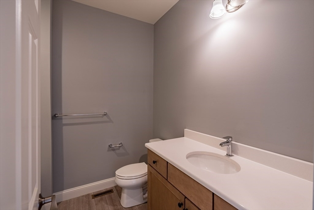55 Watch Hill Drive Enfield CT 06082