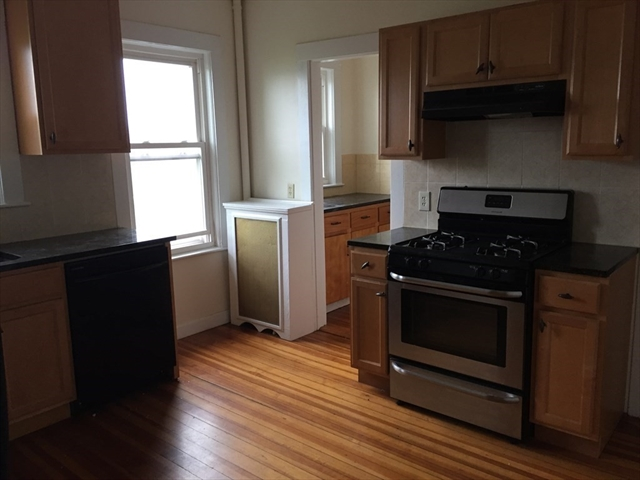 5 Upland Road Watertown MA 02472