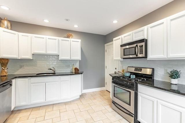 113 Warren Street Medford MA 02155