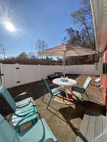 48 Pine Valley Falmouth MA 02540