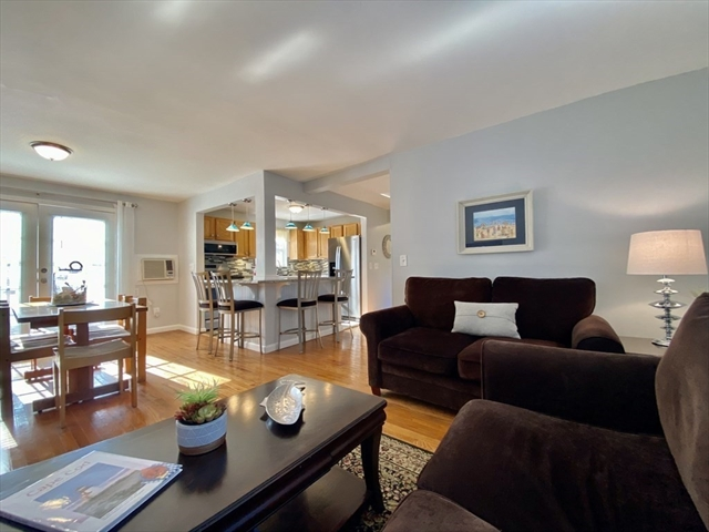 30 Pine Valley Falmouth MA 02540