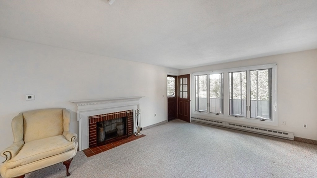 42 Old Colony Way Orleans MA 02653