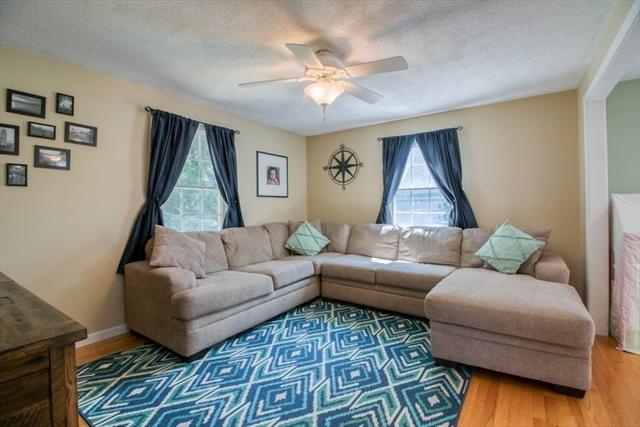 9 Fairview Street East Longmeadow MA 01028