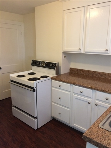 23 Osceola Avenue Worcester MA 01606