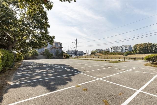 286 Grand Avenue Falmouth MA 02540