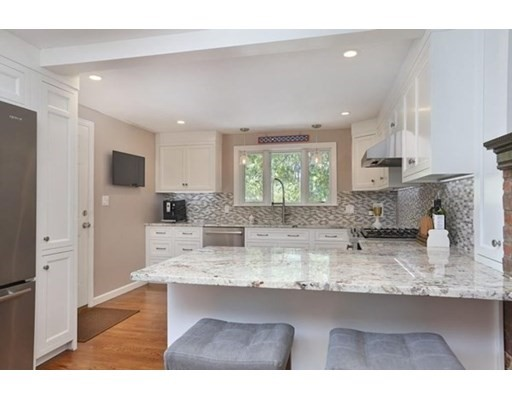 3 Beds, 2 Baths home in Boston for $1,065,000