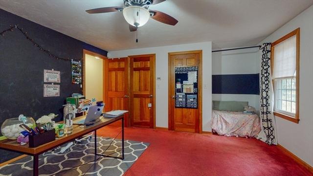 11 Australian Avenue Yarmouth MA 02675
