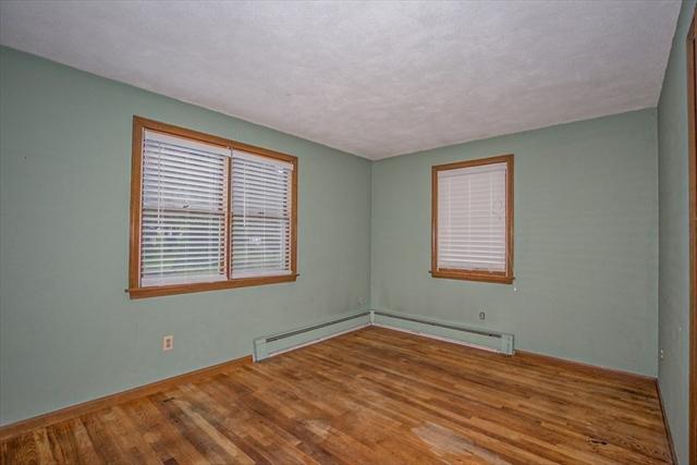 152 E Gooseberry Road West Springfield MA 01089