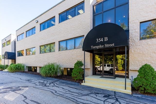 354 Turnpike Street Canton MA 02021