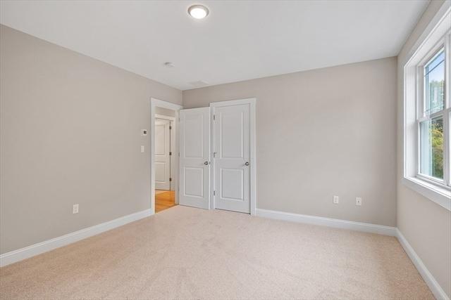 7 Harold Street North Andover MA 01845