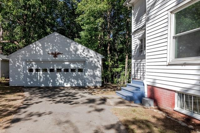 52 Holden Street Attleboro MA 02703