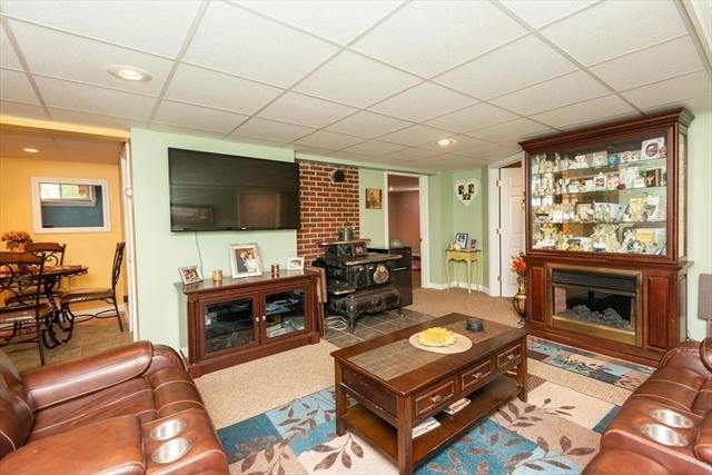 39 Wilson Road Tewksbury MA 01876