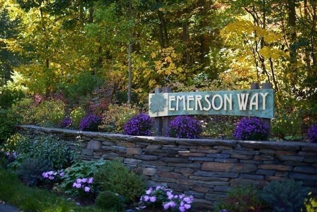 65 Emerson Way Northampton MA 01062