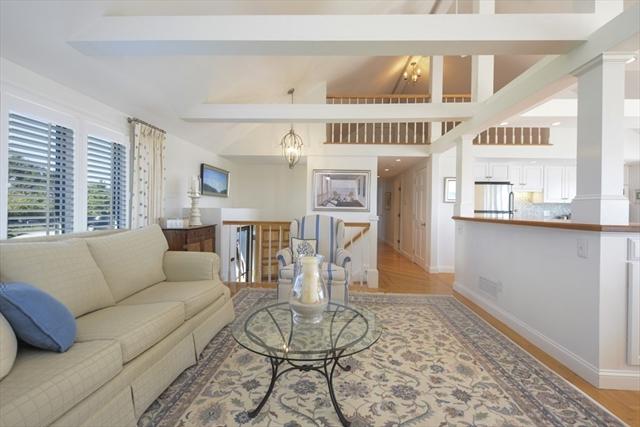 11 Cable Hill Way Duxbury MA 02332