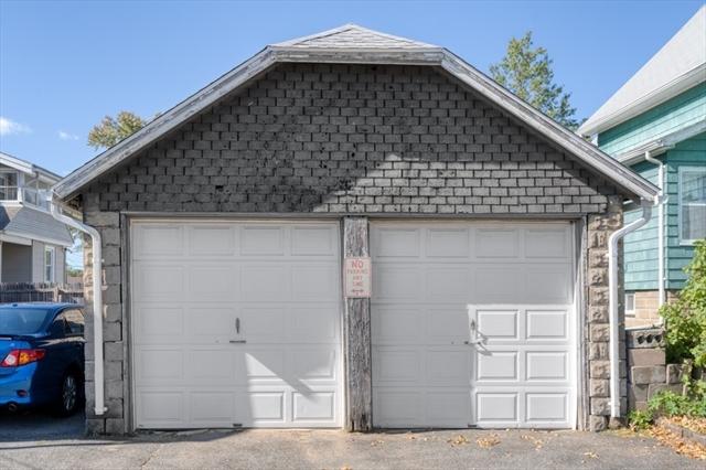 195-197 Union Street West Springfield MA 01089