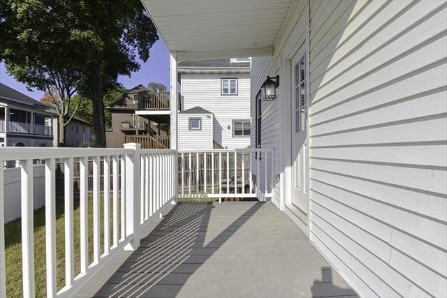 13 Valley Street Medford MA 02155