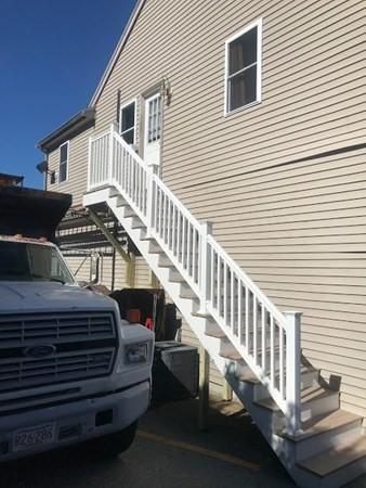 723 Washington Street Weymouth MA 02188