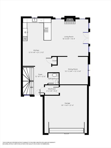 1149 Beacon Street Newton MA 02461